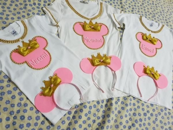 Birthday Shirt, Mouse Birthday Onesie, Hello Kitty Shirt,