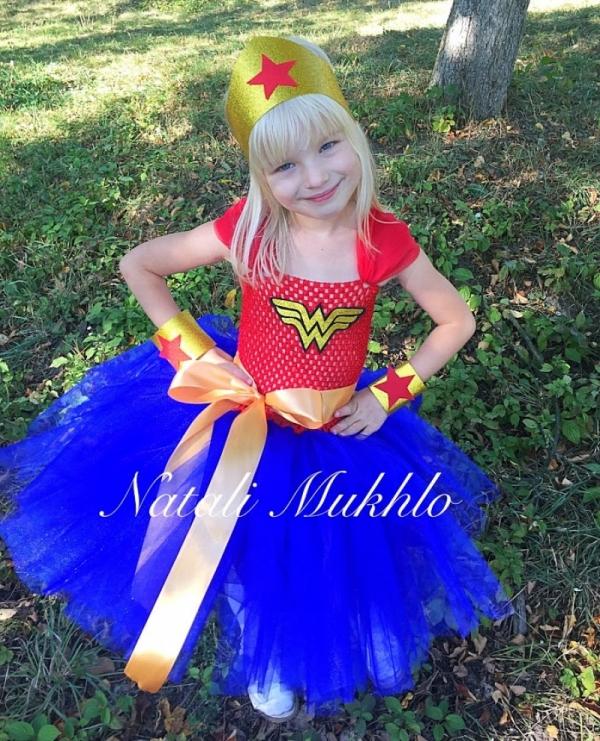 Wonder women girl outfit, Wonder women kids costume, wonder women birthday outfit, baby girl wonder women set, wonder women top